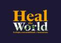 Semana de estudos teológicos de 27 a 30 de abril de 2020