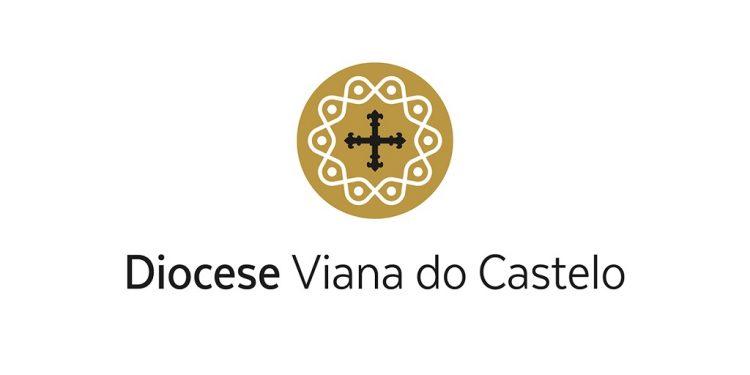 Missas da Diocese de Viana do Castelo